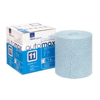 Automax 11 Wipes