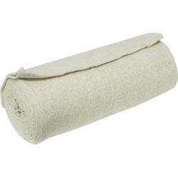 Stockinette - mutton cloth
