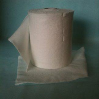 Webril Prep Towel